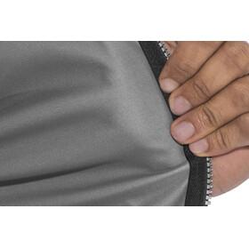 Sportful Fiandre Ultimate WS Jacket Men black